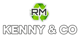 Kenny & Co | Recycling Machinery